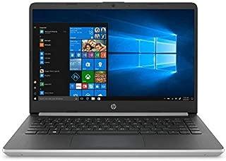 "HP 15-da2332ne Laptop   15.6"" HD display   10 Gen Intel Core i3-10110U, upto 4.1 GHz   4 GB RAM   512 GB SSD   Intel Graphics   DVD-RW   Windows 10 Home   En-Ar KB   Silver"