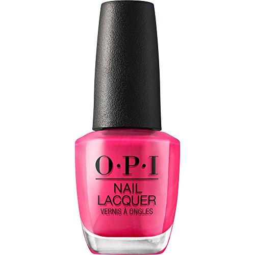 OPI Nagellack ,Pink Flamenco, 15 ml