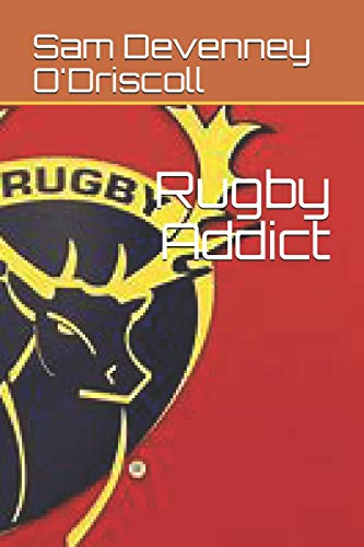 Rugby Addict