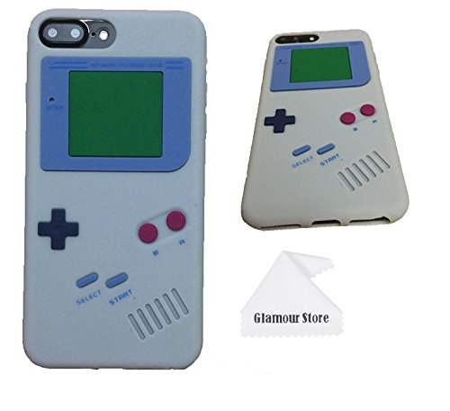 cover iphone 7 game boy