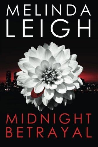 Midnight Betrayal (The Midnight Series Book 3)