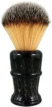 RazoRock Plissoft Disruptor Synthetic Shaving Brush