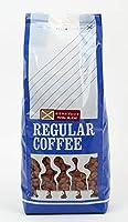 ロイヤルブレンドコーヒー豆(細挽き)500g