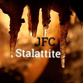 Stalattite