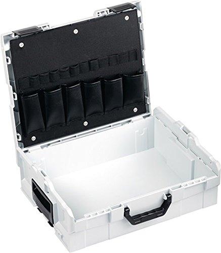 PROMAT Werkzeugkoffer L-BOXX leer