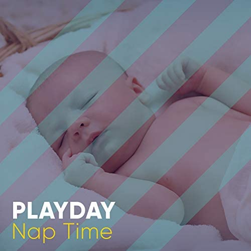 Loopable Ambience & Baby Lullaby