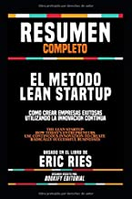 Best lean startup resumen Reviews