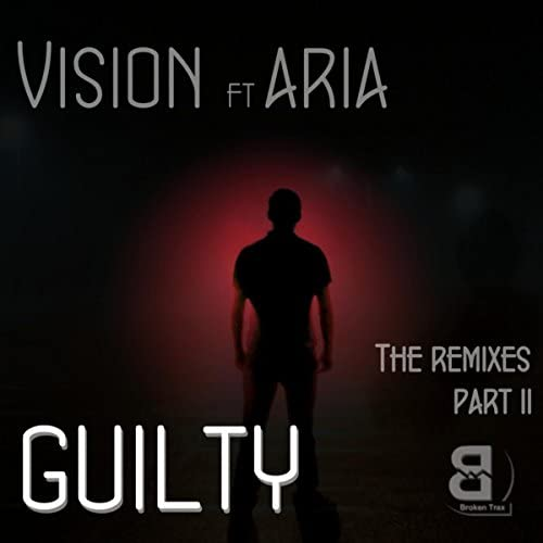 Vision feat. Aria