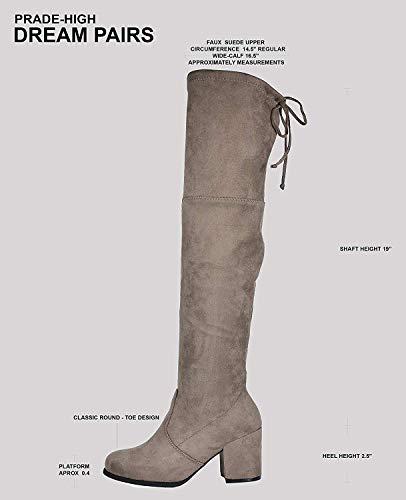 TOETOS-Womens-Prade-High-Over-The-Knee-Chunky-Heel-Boots