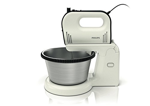 Philips Kollektion Avance hr1594 00/Standmixer