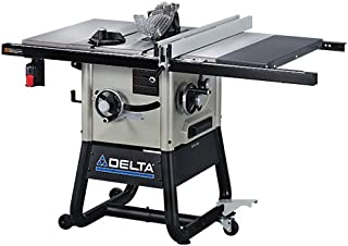 delta table saw 36-5100