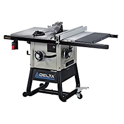The Best Contractor table saws in 2020 - Reviews & Top Picks 3