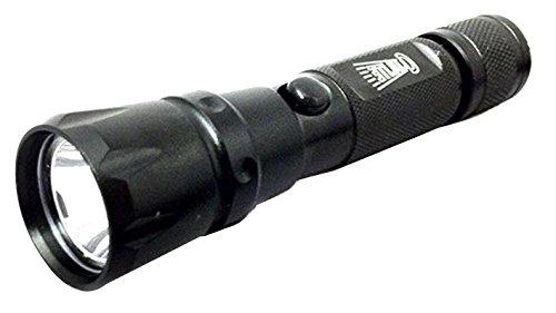 clulite PL-1 Lampe torche LED 1 x AA batterie [1] (marque certifié)