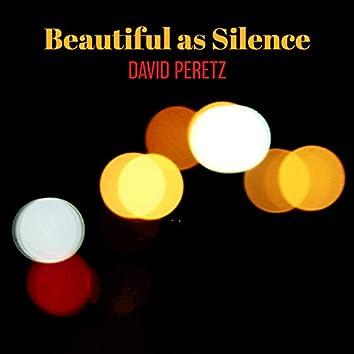 Beautiful as Silence