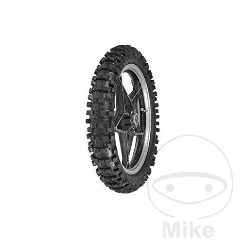 80/100-12 41M TT rear Reifen Vee Rubber VRM140