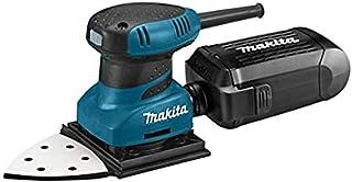 Makita BO4565K Finishing Sander 112x190