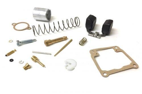 Reparatur Set Reparatursatz für Dellorto PHBG Vergaser 21mm