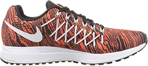 NIKE Air Zoom Pegasus 32 Print Zapatillas, Hombre, Multicolor, 43