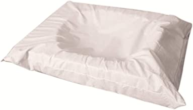 Best pregnant sleep on stomach pillow Reviews