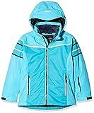 CMP 39W2025 - Chaqueta de esquí para niña, Niñas, Chaqueta, 39W2025, Curacao, 176