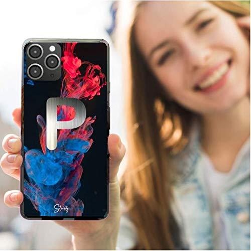 Funda iPhone 7, Vinilo Protector iPhone 7, Personaliza tu Vinilo con tu Foto, Vinilo con Funda transparende Ultrafina de Gel …