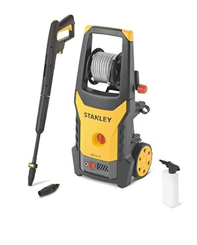 Nettoyeur Haute pression Stanley – SXPW18E 1800W