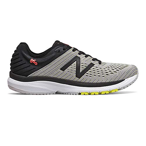 New Balance 860v10 Running Shoes - SS20-10 Blue