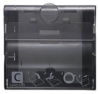 Canon Pcc-Cp400 Credit Card Size Paper Cassette