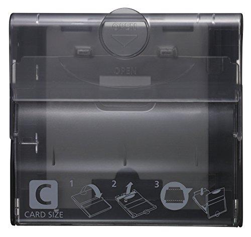 Canon PCC-CP400 Bacs pour Supports pour Selphy CP810
