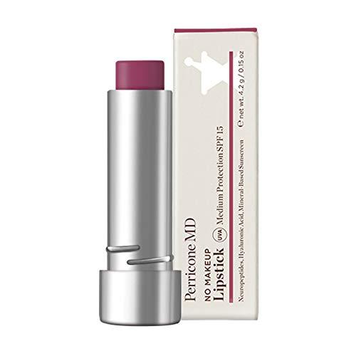 Perricone MD No Makeup Lipstick (4.2 g/ 0.15 fl oz)