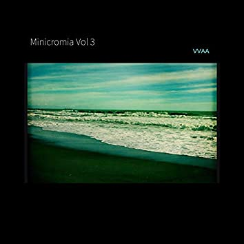 Minicromia Vol 3