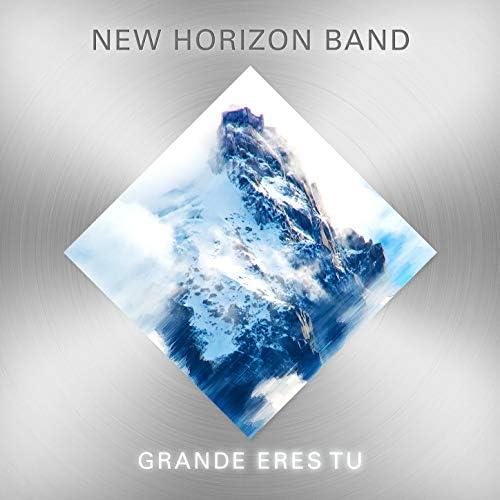 New Horizon Band