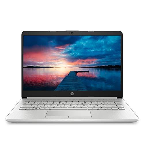 HP 14 8GB RAM 14-inch