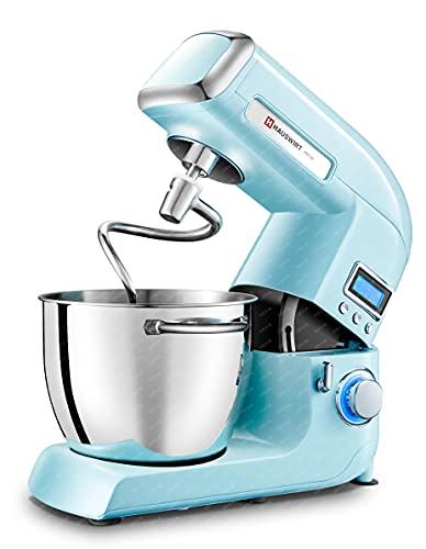 Küchenmaschine, Hauswirt Rührmaschine,...