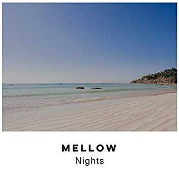 # 1 Album: Mellow Nights