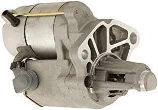 ACDelco 337-1100 Professional Starter
