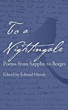 Best borges two english poems Reviews