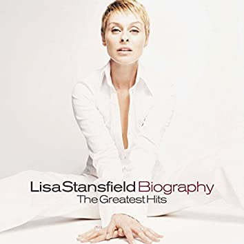 Biography - The Greatest Hits
