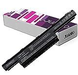 Bateria para portatil Acer Aspire 5742-zg 5750 5750g 5750-g 7551 11,1 V 4400mAH - JUANIO -