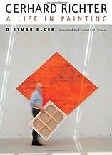 Elgar, D: Gerhard Richter