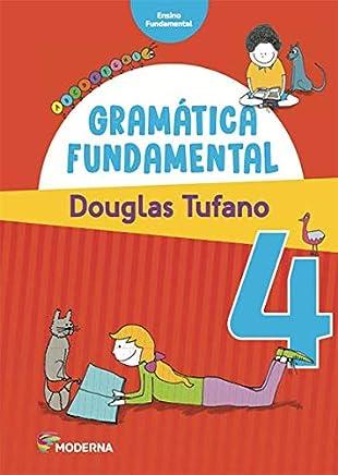 Gramática Fundamental. 4º Ano