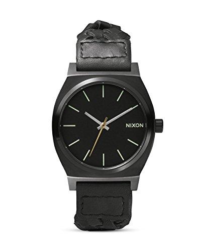 Nixon Time Teller A045-000 1