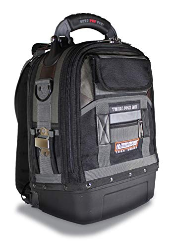 Veto Tech Pac MC (Compact Tech Pac)