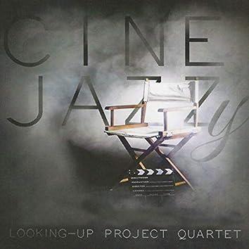 Cine Jazzy