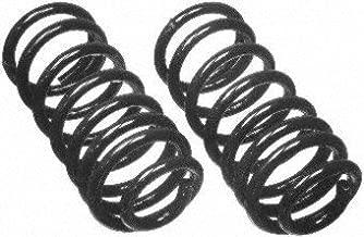 4runner rear coil springs