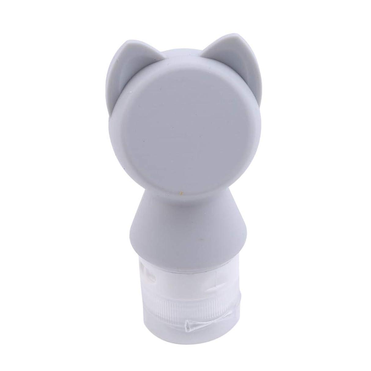 ノベルティレイアウトサラダWEILYDF 小分けボトル 詰め替え容器 携帯用 コスメ用 シャンプー クリーム 化粧品用 収納 海外 旅行用品 漏れ防止