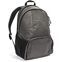 Tamrac Tradewind Backpack 18 (Dark Gray)
