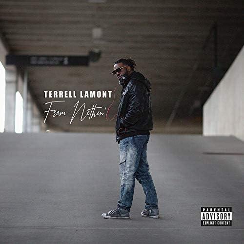 Terrell Lamont