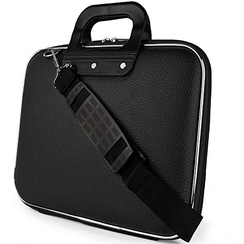 Universal 13.3 to 14 Inch Laptop Bag Case for Dell Latitude, XPS 13, Inspiron