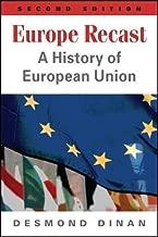 Best history of eu integration Reviews